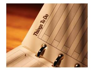 Customer Experience Things to Do - Time to Recruit a Customer Experience Director