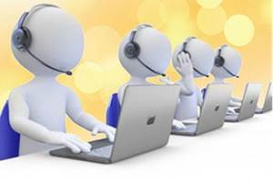 Call Centre Dialler and Outbound Performance