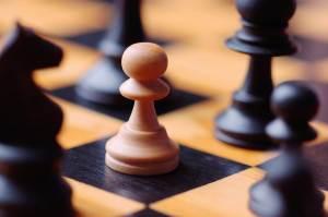 Review your Recruitment Strategy Douglas Jackson