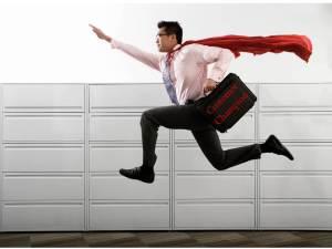 customer champion, Customer Experience vs Customer Service