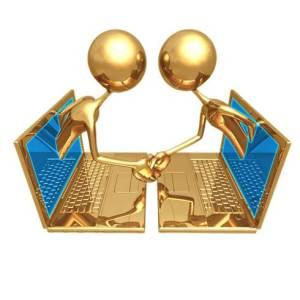 Digital Customer Service the key business differentiator Douglas Jackson blog