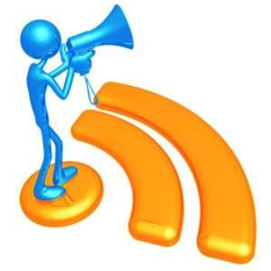 The Digital Customer and personalised customer contact Douglas Jacksno blog