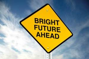 Is the Future Bright For Call Centres Bob Horton Guest Blog Douglas Jackson Recruitment