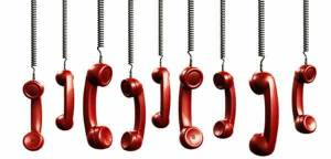 Is the Future Bright For Call Centres Douglas Jackson Recruitment will the call centre diminish