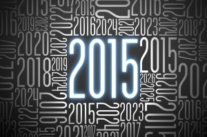 15 Customer Service Predictions for 2015 - Customer Think