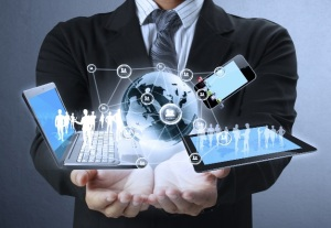 Douglas Jackson Effective Digital Customer Experience