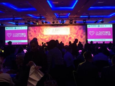 uk-customer-experience-awards-2016