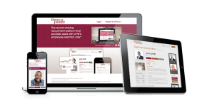 douglas-jackson-search-trio-devices-digital-executive-search-recruitment-solutions