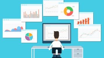 effective-customer-insight-analytics-dashboards