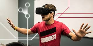 stealth-virtual-reality-glasses-omnichannel-customer-experience