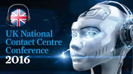 uk-national-contact-centre-conference-2016