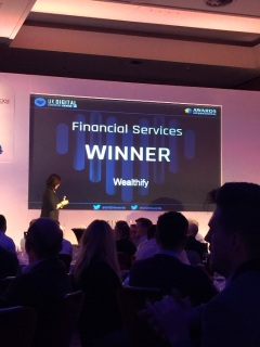 financial-services-winner-digital-experience-awards-winner-wealthify