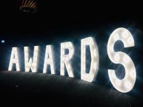Awards Ecccsa18