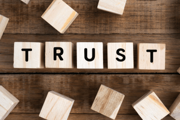 trust-an-important-factor-in-recruitment-and-confidence-douglas-jackson-recruitment.png