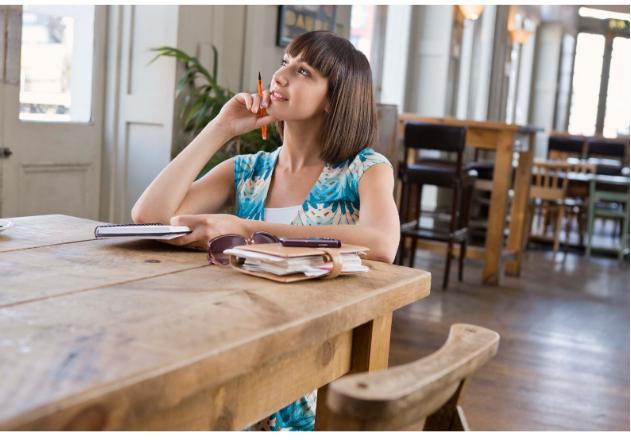 5 Top Tips for CV writing - Make Two Lists Nicola Callan Boost HR Douglas Jackson Recruitment